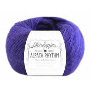 Alpaca Rhythm Calypso (660)