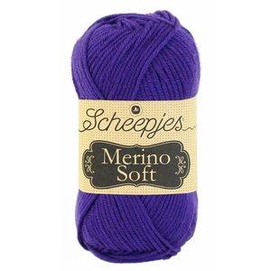 Merino Soft Hockney (638)