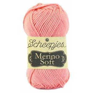 Merino Soft Bennett (633)