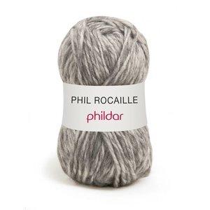 Phil Rocaille Souris (100)