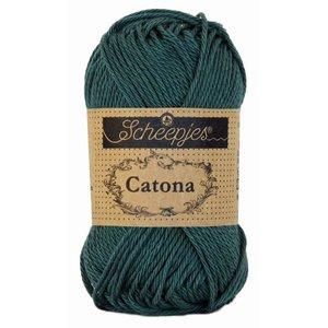 Catona 50 Spruce (244)