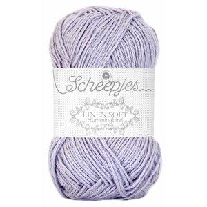 Linen Soft lavendel (624)