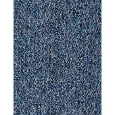 4 draads jeans gemeleerd (2137)