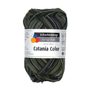 Schachenmayr Catania color grafiet (210)