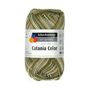 Schachenmayr Catania color sahara (208)