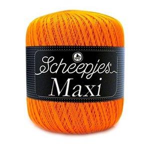 Maxi oranje (693)