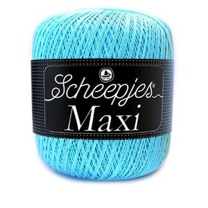 Maxi mintgroen (369)