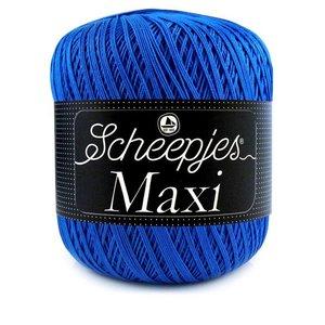 Maxi koningsblauw (215)