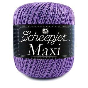 Maxi lila (187)