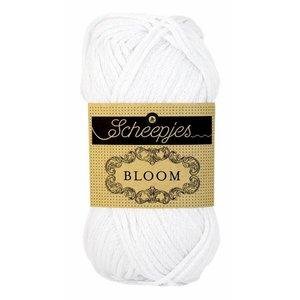 Bloom Snow Drop (424)