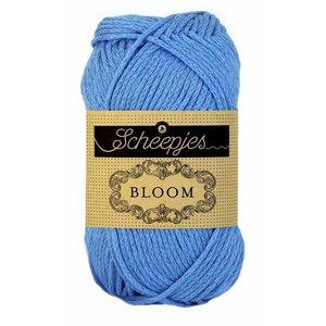 Scheepjes Bloom Hydrangea (418)