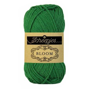 Scheepjes Bloom Dark Fern (411)