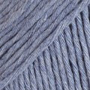 Drops Cotton Light licht denimblauw (34)