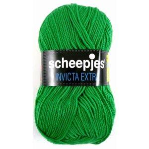 Scheepjes Invicta Extra groen (1305)