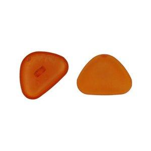 Dierenneuzen driehoek 22 mm