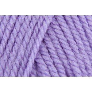 Stylecraft Special Chunky Lavender (1188)