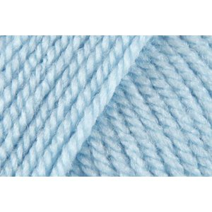 Special Chunky Cloud Blue (1019)