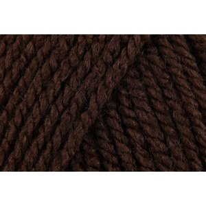 Special Chunky Dark Brown (1004)