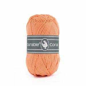 Coral Apricot (2195)