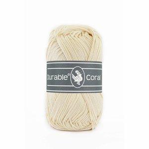 Coral Cream (2172)