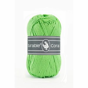 Coral Apple Green (2155)