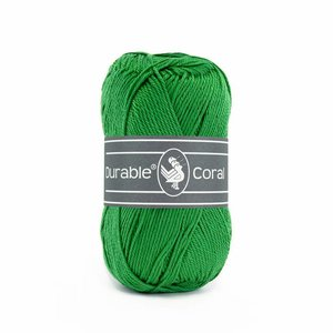 Durable Coral Bright Green (2147)