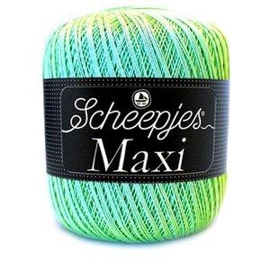 Maxi lime groen (547)