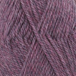 Nepal mix paars/violet (4434)