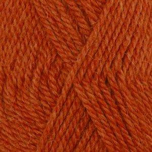 Drops Nepal mix oranje (2920)