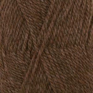 Drops Nepal mix bruin (0612)