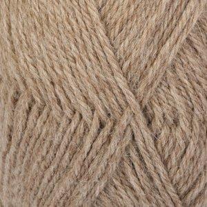 Drops Lima mix beige (0619)