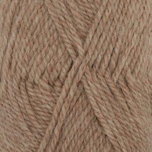 Drops Nepal mix beige (0300)