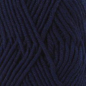 Big Merino marineblauw (17)