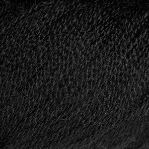 Lace zwart (8903)