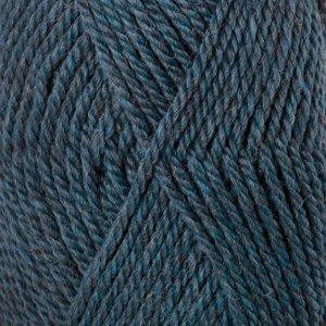 Drops Alaska grijsblauw (37)