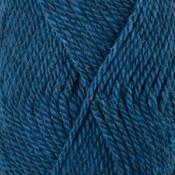Alaska kobaltblauw (15)