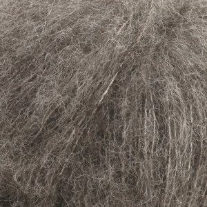 Brushed Alpaca Silk grijs (03)
