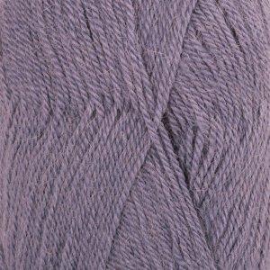 Drops Alpaca grijspaars (6347)