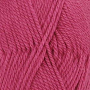 Drops Nepal pink (6273)