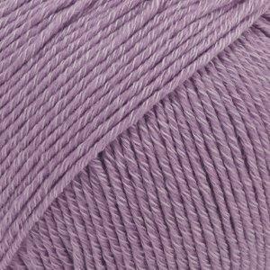 Cotton Merino lavendel (23)