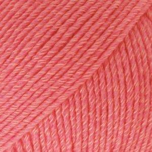 Cotton Merino koraal (13)