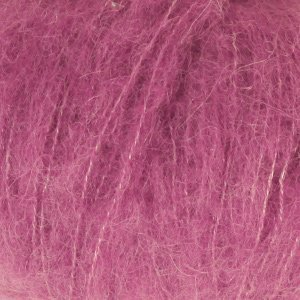 Brushed Alpaca Silk heide (08)