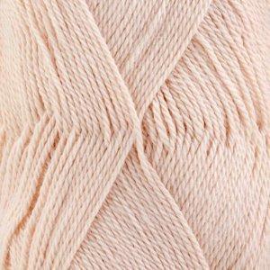 Drops BabyAlpaca Silk poeder (1306)