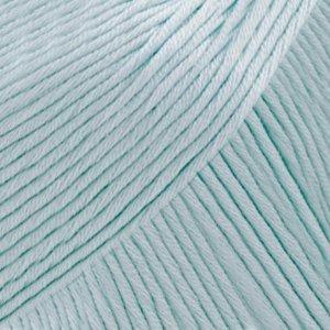 Drops Muskat lichtblauw (60)