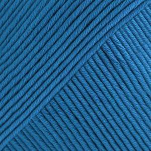 Muskat kobaltblauw (15)