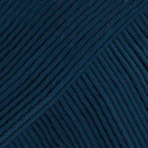 Drops Muskat marineblauw (13)