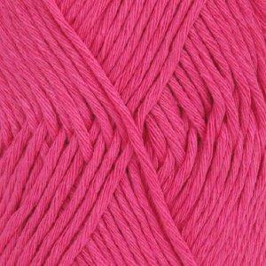 Drops Cotton Light pink (18)