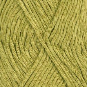 Drops Cotton Light groen (11)