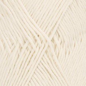 Drops Cotton Light naturel (01)
