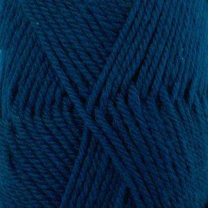 Karisma marineblauw (17)